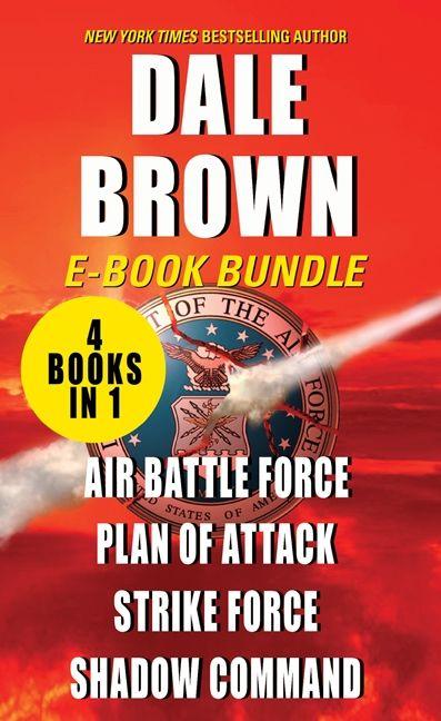 dale brown ebooks free download