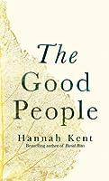 hannah kent the good people epub