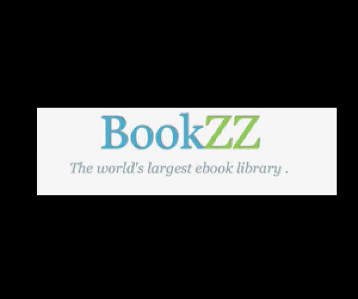 best site for ebooks reddit