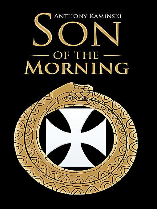 son of hamas epub download