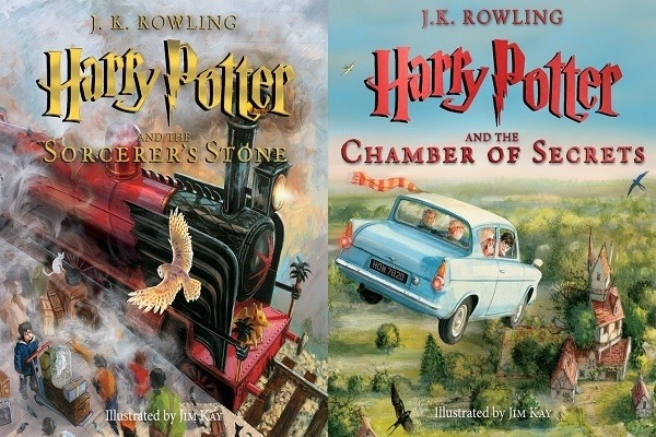 harry potter and the chamber of secrets free ebook epub