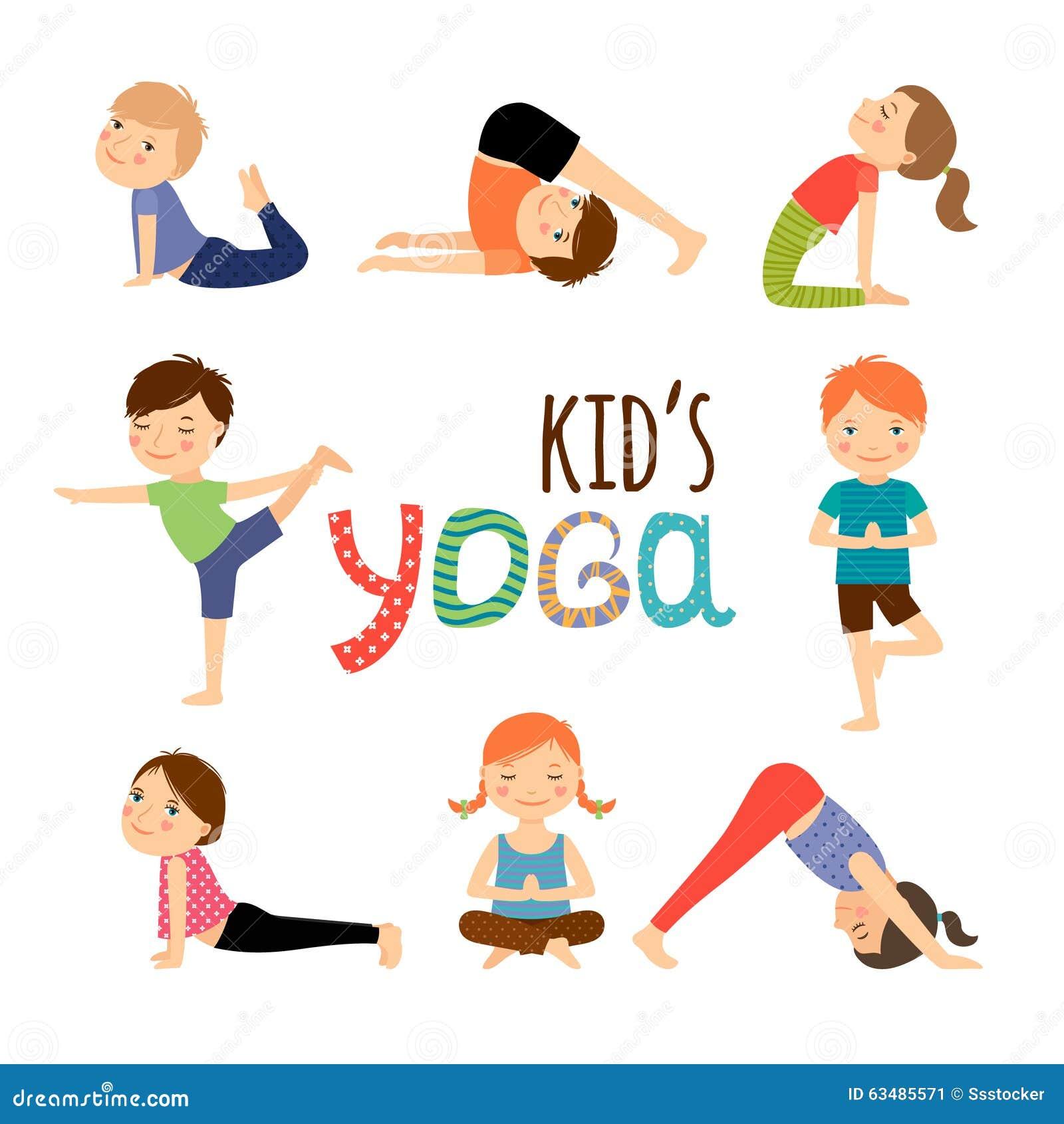 yoga asanas ebook free download