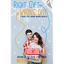right gift wrong day epub