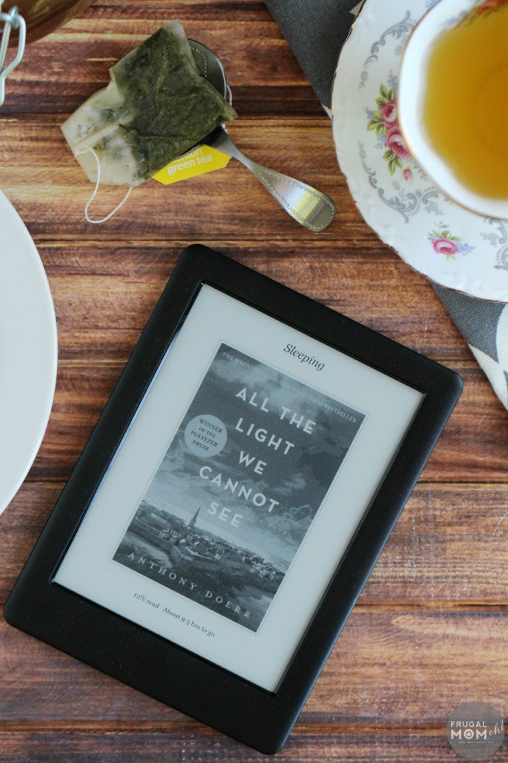 sharing kobo ebooks with friends