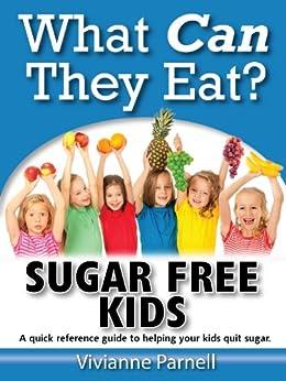 i quit sugar ebook download free
