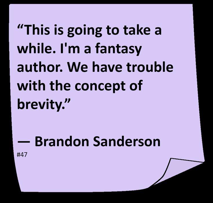 brandon sanderson arcanum unbounded epub