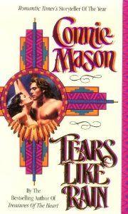 treasures of the heart connie mason ebook.bike