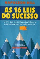 download filosofia para a vida ebook