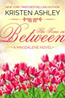 the time in between kristen ashley epub