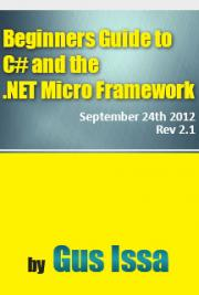 zachman framework pdf ebook download