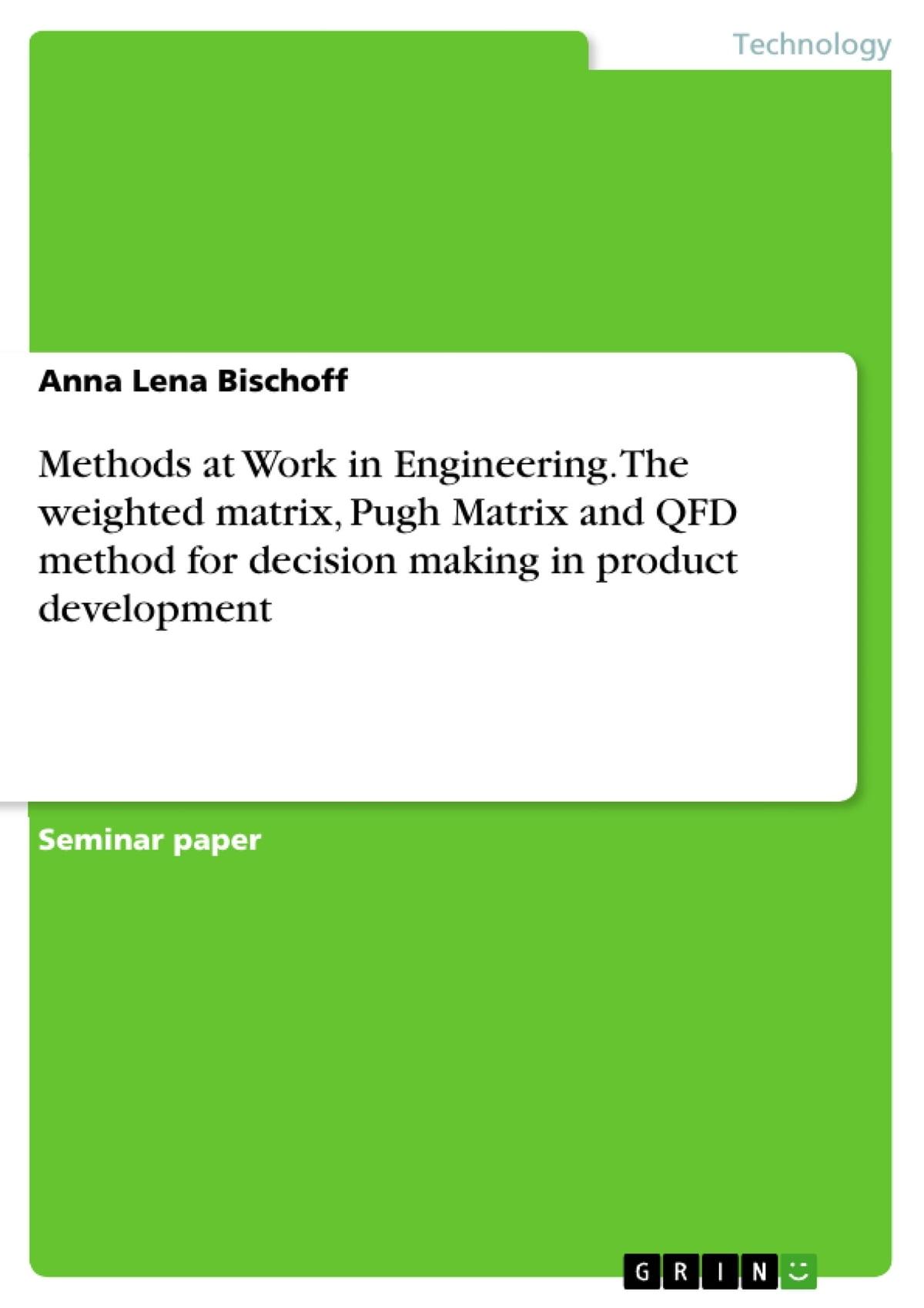 mystery method pdf free ebook