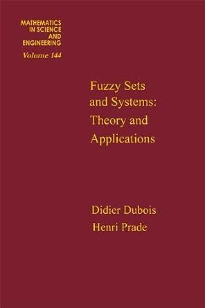 engineering mathematics through applications ebook