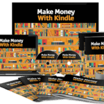 how to write a bestselling ebook