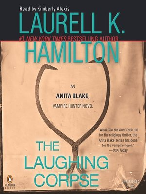 wounded laurell k hamilton ebook