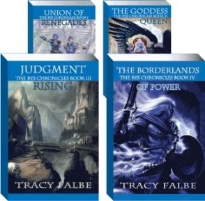 shiva trilogy ebook for ipad
