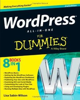 german all in one for dummies epub