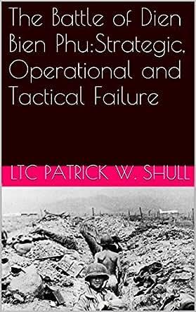 failure is not an option ebook