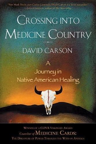 into the world of medicine epub