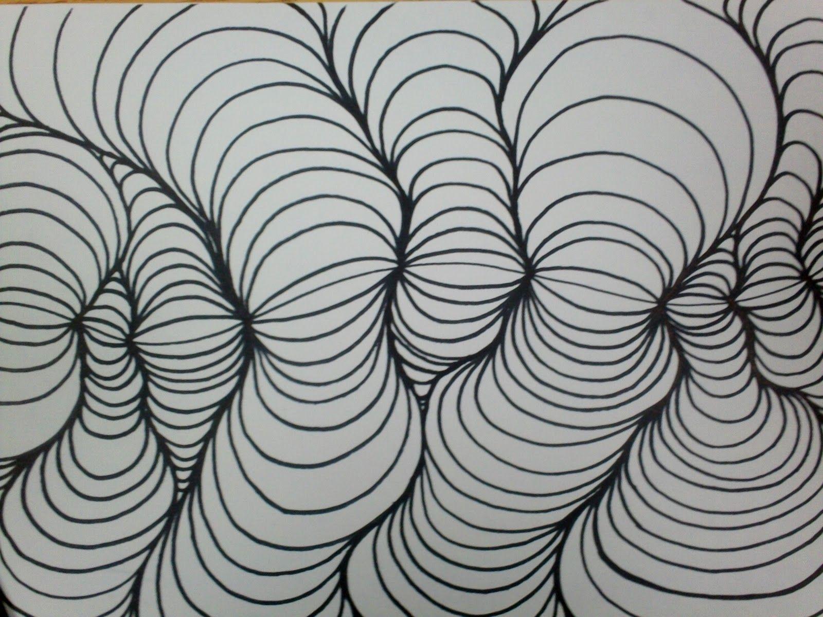 design patterns explained simply epub