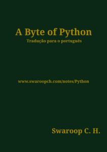 a byte of python epub