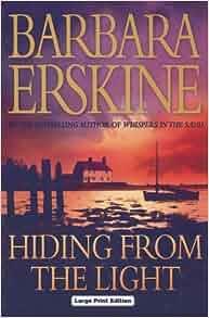 barbara erskine ebooks free downloads