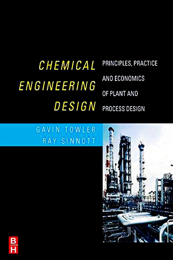 gupta and gupta civil engineering ebook free download