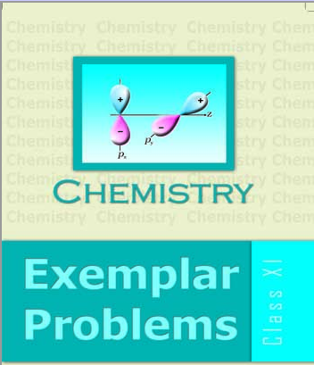 chemistry ebooks for class 11