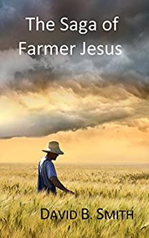 parable of the sower epub ebook