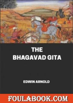 ebooks free download pdf novels in english by indian authors