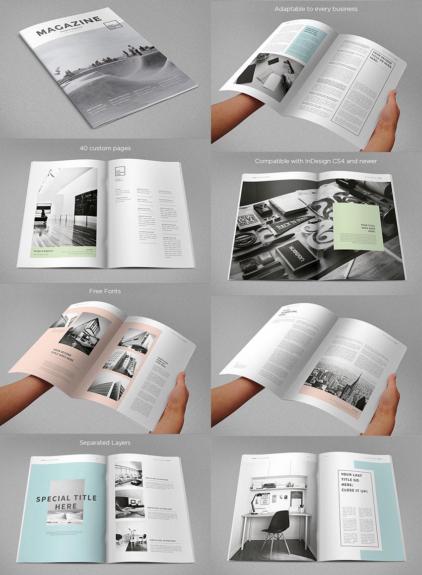 stunning digital photography ebook free download