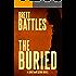 brett battles the aggrieved ebook torrent