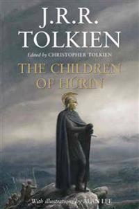 the children of hurin epub