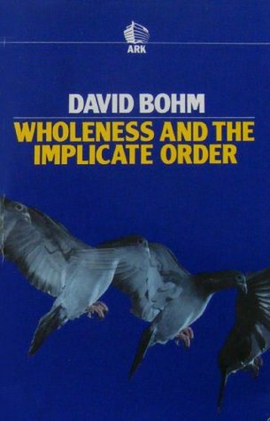 wholeness and the implicate order epub