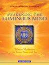 the tibetan yogas of dream and sleep epub