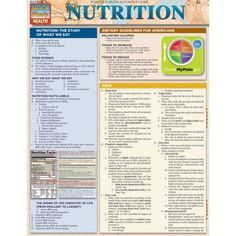 a sociology of food and nutrition ebook