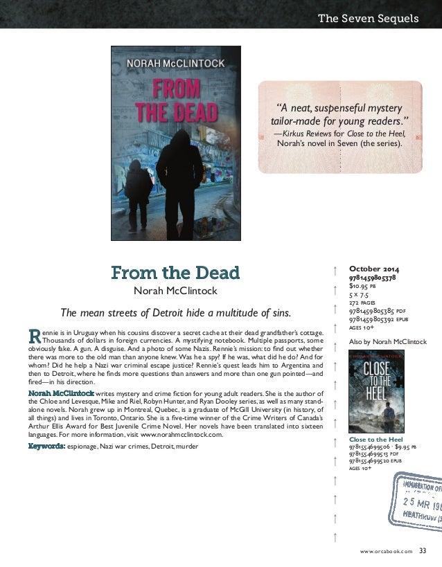 sins of the father novel epub