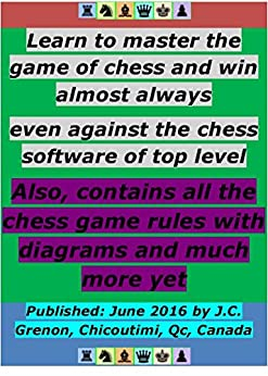 rules of the game ebook