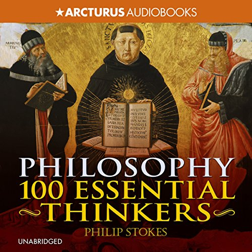 a brief history of philosophy from socrates to derrida epub