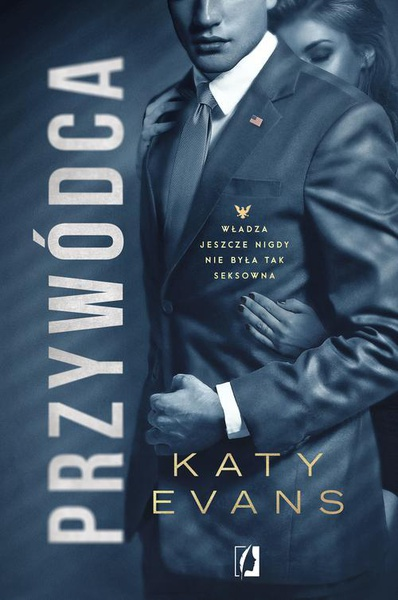 mr president katy evans epub download