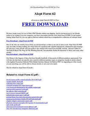 pearson ebook torrent macroeconomics 3rd