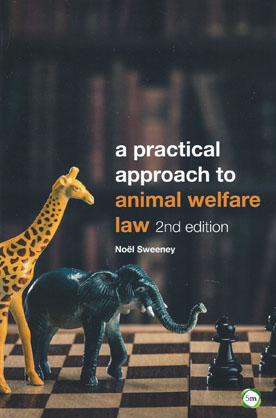 auditing a practical approach 2nd edition ebook