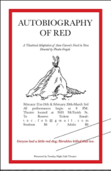 the red pyramid free ebook download pdf