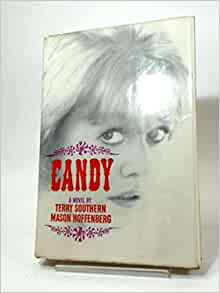 candy terry southern ebook free download