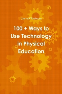 turn physical book into ebook