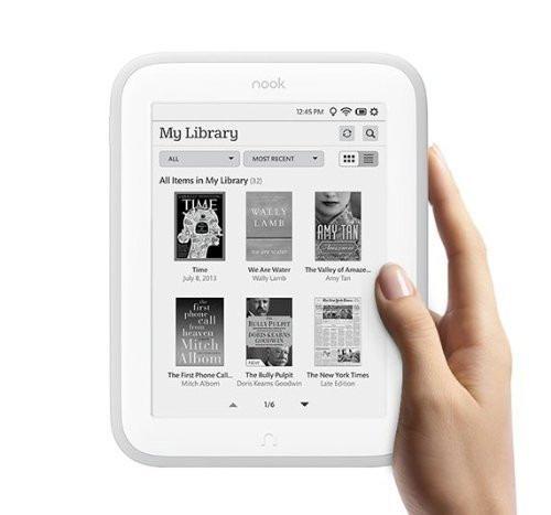 barnes and noble free ebooks