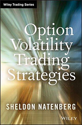 free download ebook option volatility & pricing by sheldon natenberg