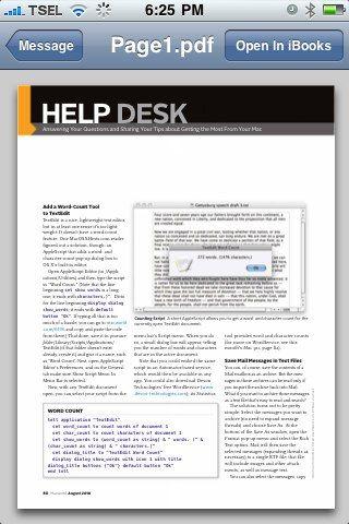 convert ibooks to epub format