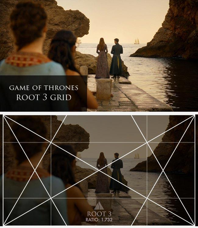 game of thrones ebook free pdf
