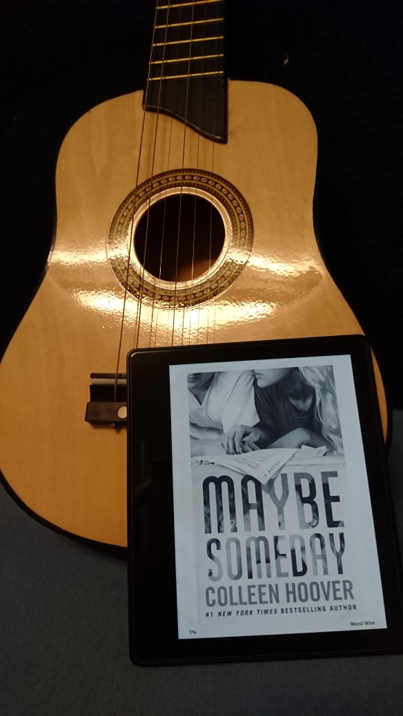 maybe someday colleen hoover epub