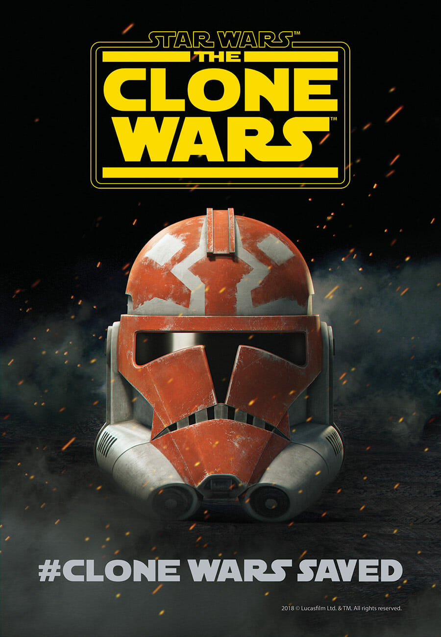 the making of star wars ebook